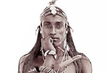 masaii