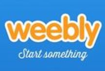 WEEBLY Web Builder Tutorials (Video) / The Weebly website builder comes with helpful tools and easy-to-use features that will help you get your website started right away! Our Knowledge Base Guide to Weebly is located at https://support.hostgator.com/articles/hosting-guide/publish-your-site/weebly/weebly-web-builder / by HostGator