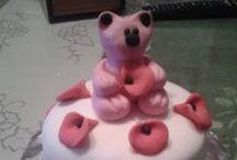 ideas cupcakes