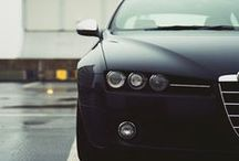 Cars , ...