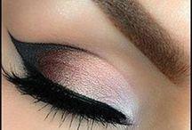 Makeup Looks :)