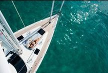 Oyster Yachts / Oyster Marine or Oyster Yachts, luxury sailing yachts from UK