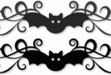 ..:Halloween:..