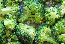 Mads food / Health