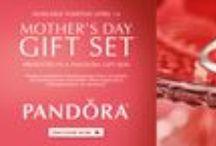 Pandora favorites @ Brian Michaels Jewelers!!