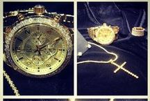 For the man in your life=) / Mens gifts!