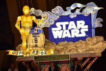 Killer Kitsch Star Wars