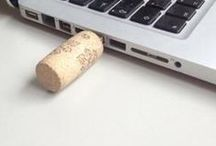 Ingenious Ways to Use Corks / DIY for using corks