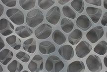 Patterns & details