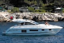 Fairline Boats / Fairline Boats Ltd is a British luxury motor yacht builder, currently owned Better Capital. The company has been started in 1963 by Jack Newington.