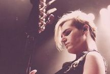 Staff's fav Mikey pic / Here you will see a few of each staff members fav pics of Mikey Way