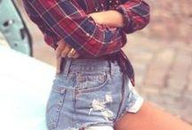 #fashiongoals#