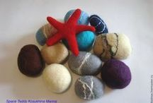 рукоделки/Various crafts