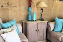 Encore Interiors (our Store) / Knoxville Consignment Store Specializing In  Current Styles ~ High