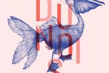 Design: Posters