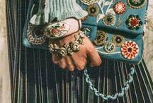 Knit Now Summer 2016: Emma's Attic