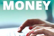 Do What You Love & Make Money
