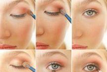 useful_beauty