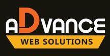 Advance Blog Articles / Advance Blog Articles