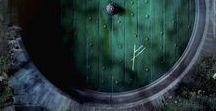 TolkienWorld