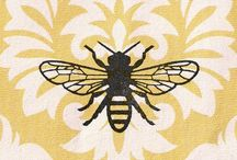 ⁂ bee ⁂