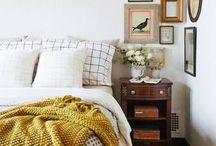 ≫ bedroom ≪
