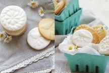 Myri´s Sweets