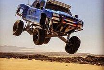 JUMP / Let's go airborne!