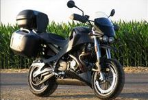 BUELL Ulysses  / RIDE IT!! Imagine being handed the keys to a brand new Buell Ulysses Motorcycle. Here, take it out, tell us what you think. READ the full ARTICLE HERE: http://www.pashnit.com/bikes/BuellUlysses.htm