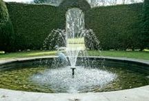 Beautiful Gardens / Some of the worlds most beautiful gardens from Kate & Tom's
