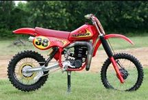 MAICO Motorcycle