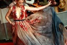 Dream Dresses / vestidos hermosos XD