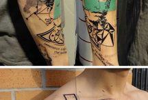 tattoooz