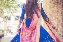 fashion folklore / sari , bollywood fashion,  qipao, kaftan