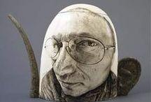 keramické konvice