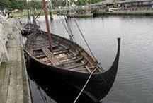 Report / News, storie di nautica, turismo e ambiente