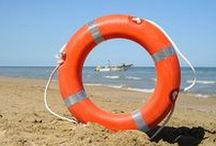 Tecnica e manutenzione / Uso, riparazioni e manutenzione della barca