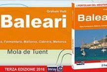 Libri, manuali e portolani / Racconti, avventure, regate, viaggi e guide di nautica e diporto
