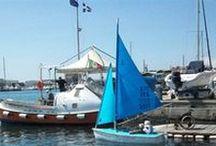 Corsi e Seminari / Formazione per le Professioni del mare