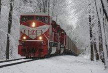 Indiana Transportation