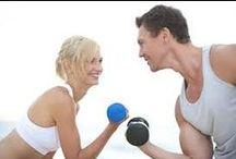Deporte y Fitness / Deporte y Fitness