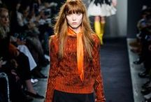 Fall Trends 2015