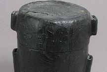 Cup case (csészetartók)