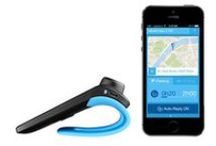 Cellphones and Accessories / Mobile phones and accessories to make using the phone easier and simpler.