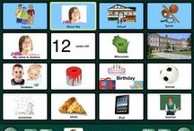 AAC Apps and More