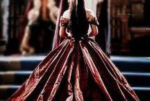 fairytale. / fairytale fantasy aesthetic