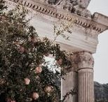 msc | hopeless fountain kingdom / Halsey // hopeless fountain kingdom album // aesthetic