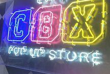 msc | EXO-CBX / EXO CBX // Hey mama // ka-ching // Blooming Days //Chen Baekhyun Xiumin // kpop // aesthetic