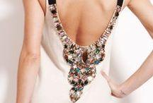 Dresses / by regina aguero