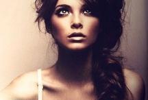 Hair,Beauty,Fashion